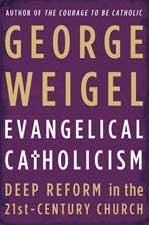 Evangelical-Catholicism