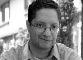 Omar-Gutierrez-1