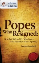 Popes-Who-Resigned
