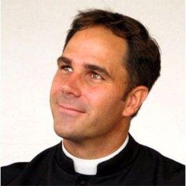 Fr.-Calloway
