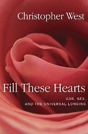 fill-these-hearts