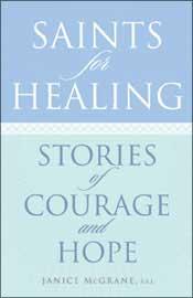 Saints-for-Healing