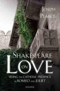 Shakespeare-on-Love