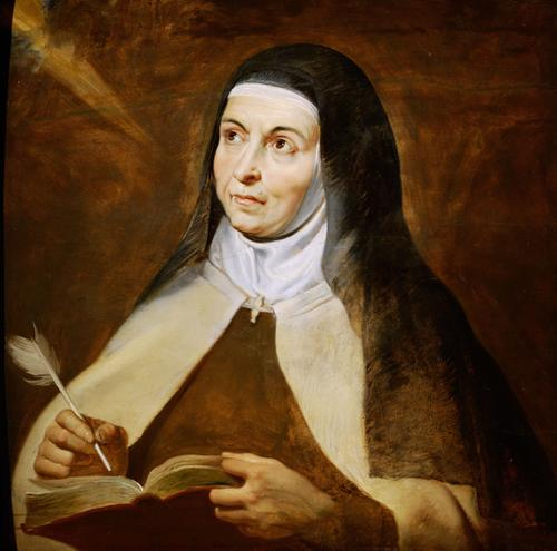 St.-Teresa-of-Avila.jpg?fit=500,495&ssl=