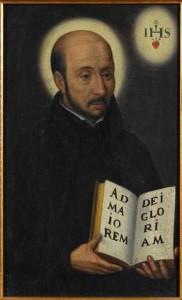 St.-Ignatius-6