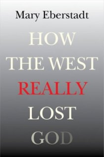How-the-West