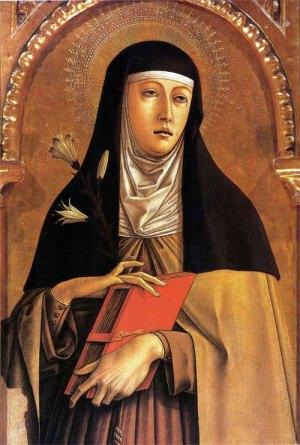 St.-Clare-9