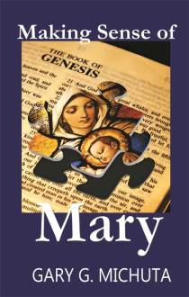 Making-Sense-of-Mary