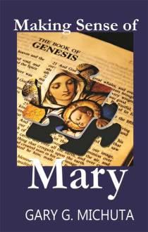Making-Sense-of-Mary