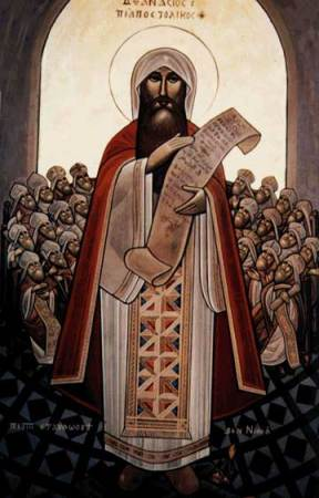 St.-Athanasius