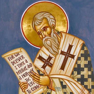 St.-Cyril-of-Jerusalem-1