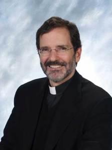 Fr-Scott