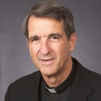 Fr.-Fessio