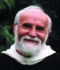 Fr.-Philippe