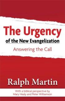 Urgency-of-New-Evangelizati