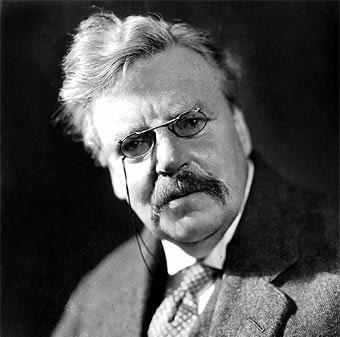 Chesterton IN Catholic Single Men
