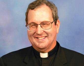 Fr.-Robert-Spitzer-3