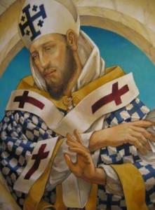 St.-Cyril-of-Alexandria