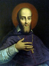 St.-Francis-de-Sales-12