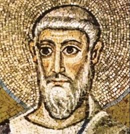 St.-Peter-Ch