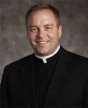 Fr.-Paul-Hoesing