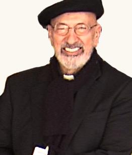 Msgr. John Esseff