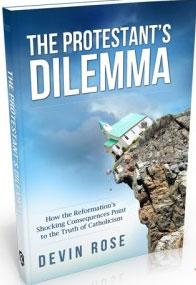 Protestant-Delima