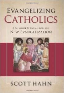 Evangelizing-Catholics