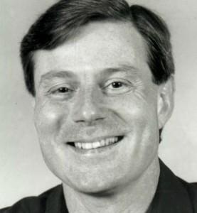 Fr.-Bob-Cormier