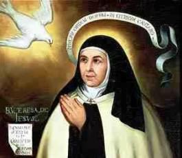 St.-Teresa-2