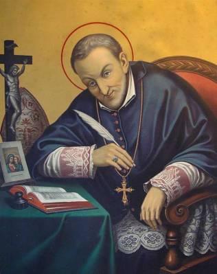 St.-Alphonsus-6