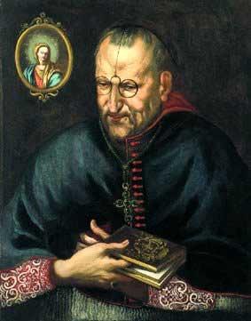 St.-Alphonsus-7