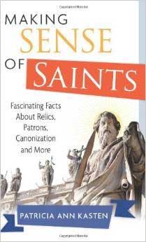 Making-Sense-of-Saints