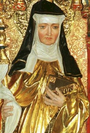 St.-Hildegard
