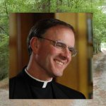 Catholic Spiritual Formation - Catholic Spiritual Direction