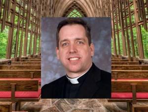 Discerning Hearts Catholic Podcasts 1