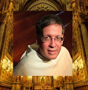 Discerning Hearts Catholic Podcasts 2