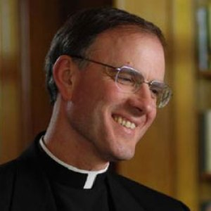 """BA6 - """"Refuse to Accept Discouragement"""" - Begin Again: The Spiritual Legacy of Ven. Bruno Lanteri with Fr. Timothy Gallagher"""