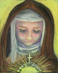 St.-Clare-6