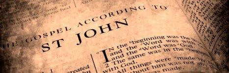 The-Gospel-of-St.-John