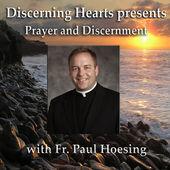 Subcribe to Discerning Hearts Catholic Podcasts 12