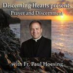 Subcribe to Discerning Hearts Catholic Podcasts 12