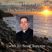Subcribe to Discerning Hearts Catholic Podcasts 13
