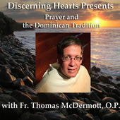 Subcribe to Discerning Hearts Catholic Podcasts 8
