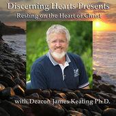 Subcribe to Discerning Hearts Catholic Podcasts 10