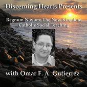 Subcribe to Discerning Hearts Catholic Podcasts 7