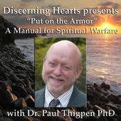 Subcribe to Discerning Hearts Catholic Podcasts 14