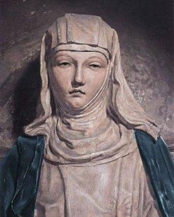 St.-Catherine-of-Siena-9