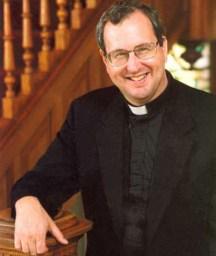 Fr.-Robert-Spitzer