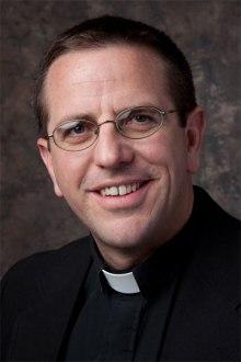 Fr.-Christopher-Collins